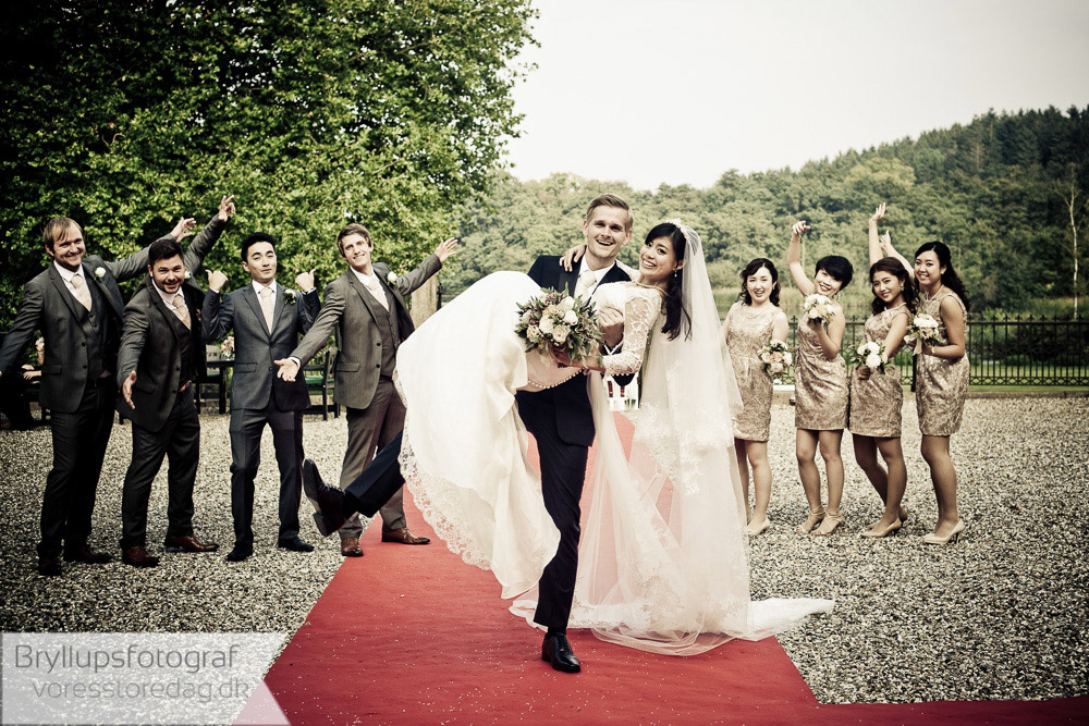 bryllupsfoto-lykkesholm_castle47