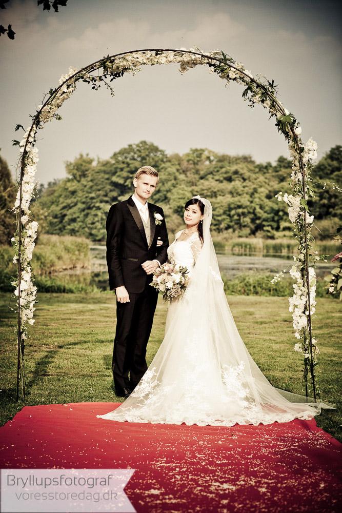 bryllupsfoto-lykkesholm_castle48
