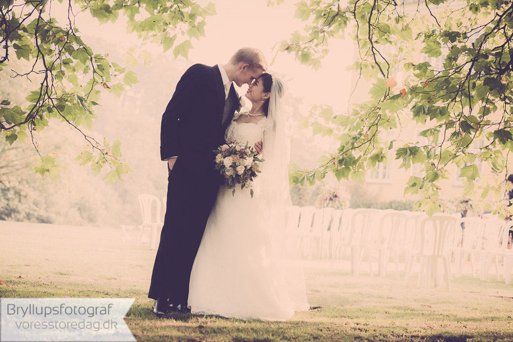 bryllupsfoto-lykkesholm_castle49
