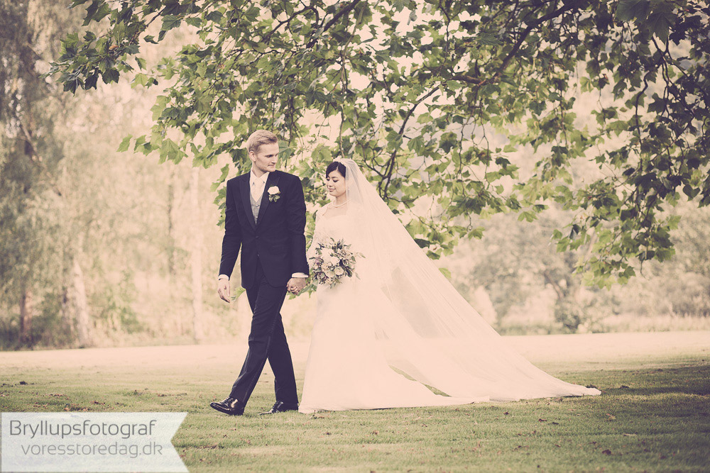 bryllupsfoto-lykkesholm_castle50