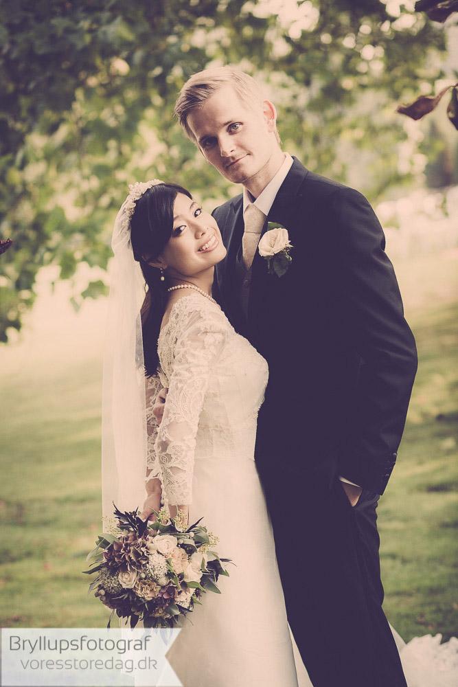 bryllupsfoto-lykkesholm_castle51
