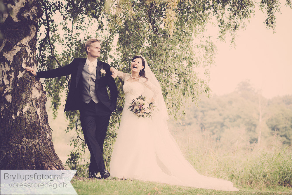 bryllupsfoto-lykkesholm_castle53