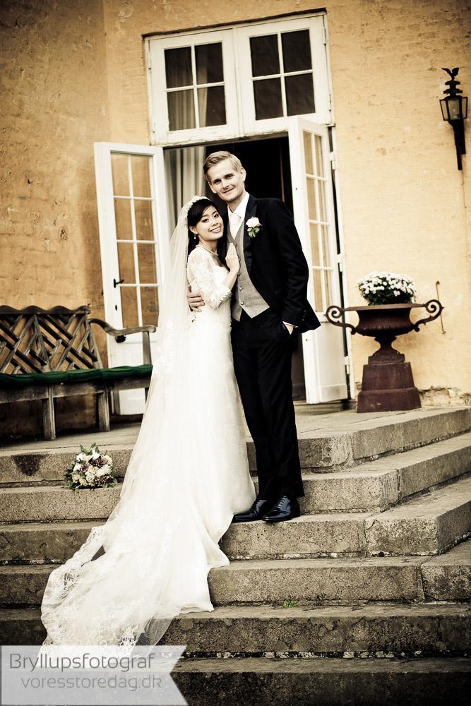 bryllupsfoto-lykkesholm_castle55
