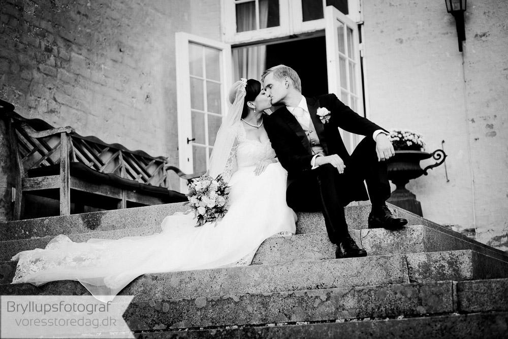 bryllupsfoto-lykkesholm_castle57