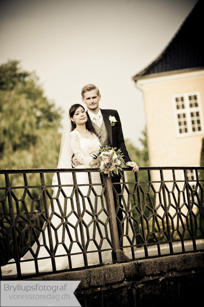 bryllupsfoto-lykkesholm_castle58
