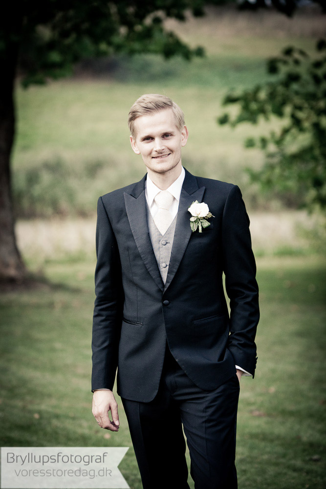 bryllupsfoto-lykkesholm_castle59