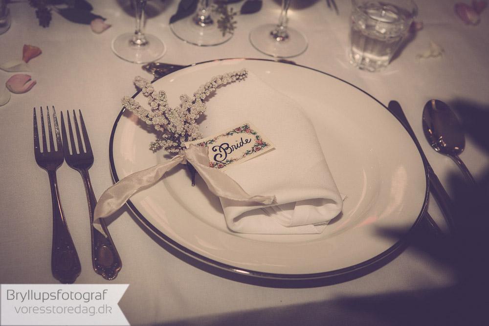 bryllupsfoto-lykkesholm_castle60