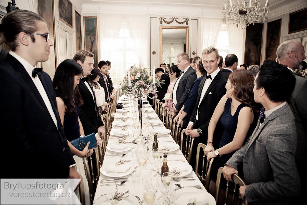 bryllupsfoto-lykkesholm_castle60b