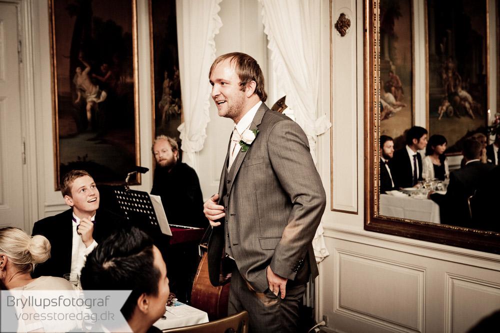 bryllupsfoto-lykkesholm_castle62
