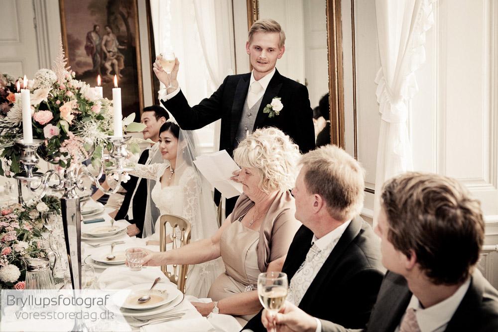 bryllupsfoto-lykkesholm_castle63