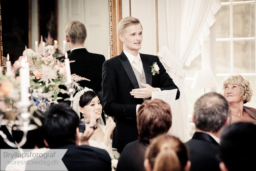 bryllupsfoto-lykkesholm_castle66