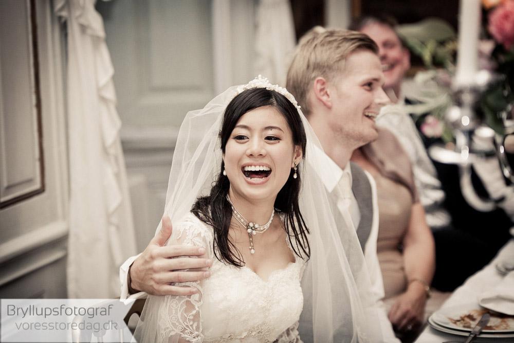 bryllupsfoto-lykkesholm_castle70