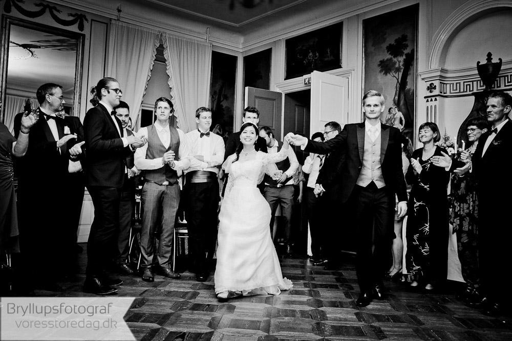 bryllupsfoto-lykkesholm_castle77
