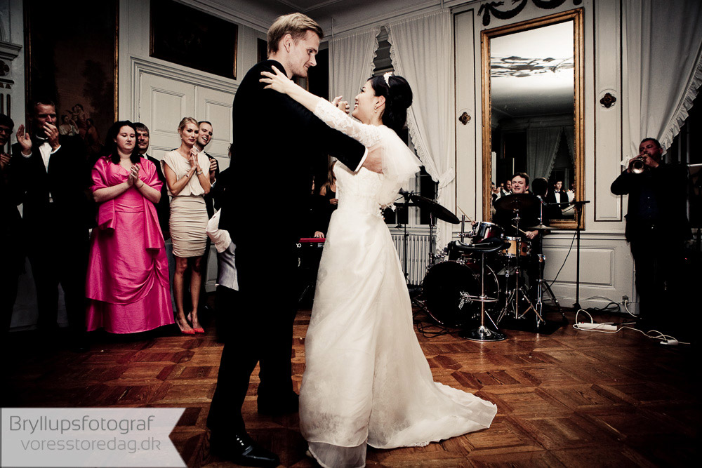 bryllupsfoto-lykkesholm_castle78