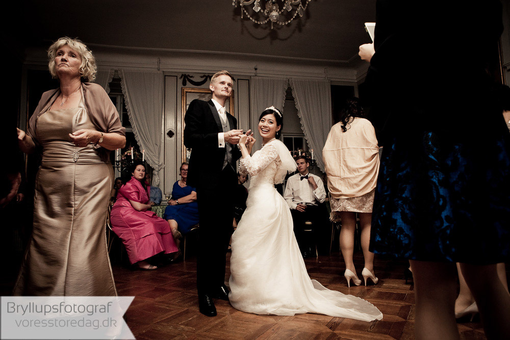bryllupsfoto-lykkesholm_castle81