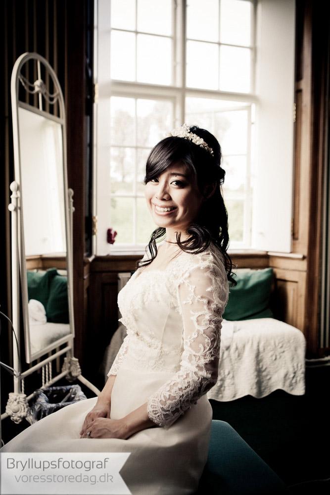 bryllupsfoto-lykkesholm_castle9