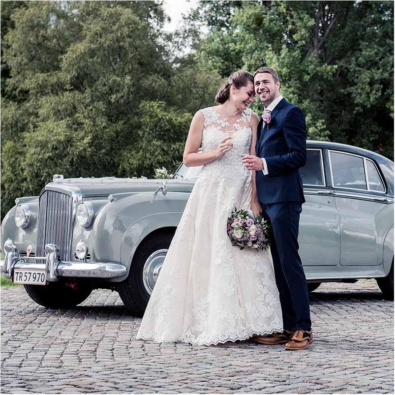 wedding photographer with prices