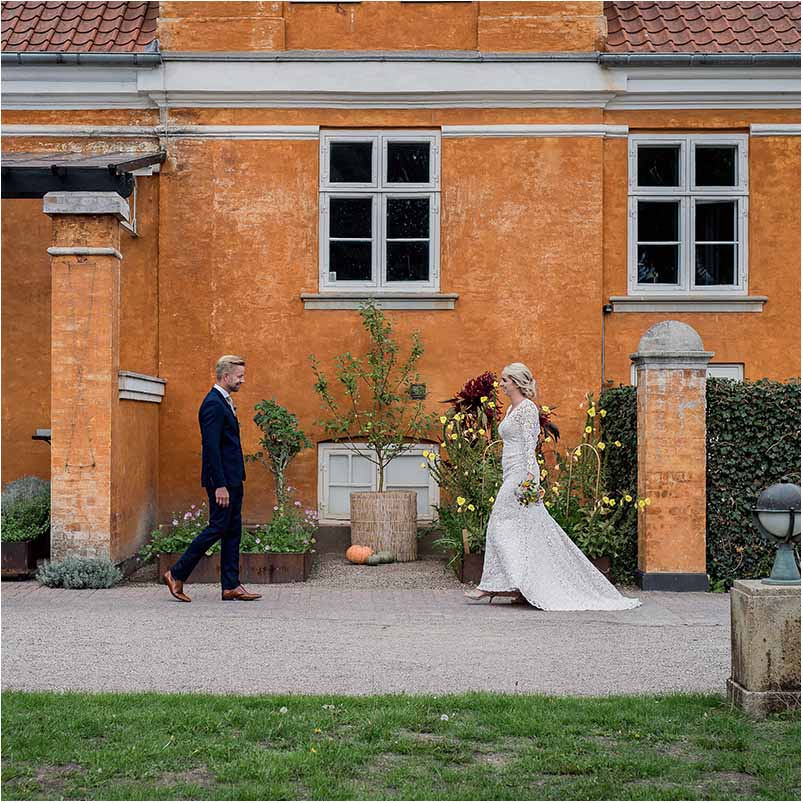 wedding photographer wage