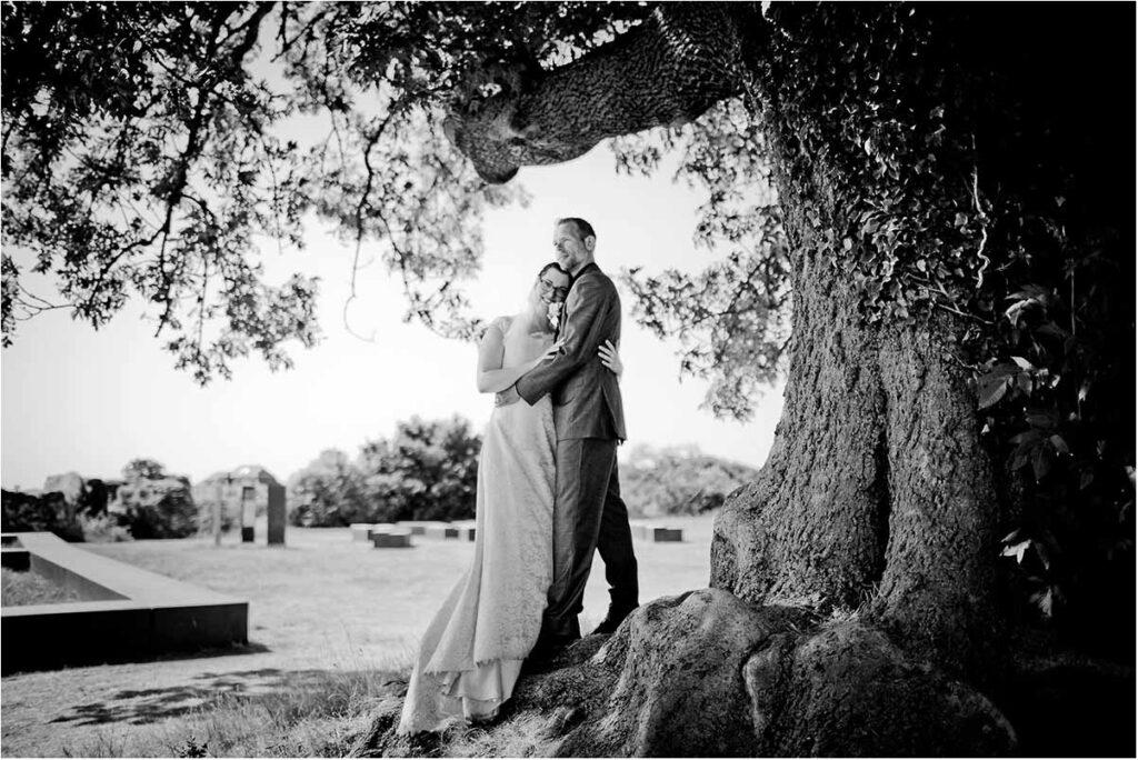 number 1 wedding photographer