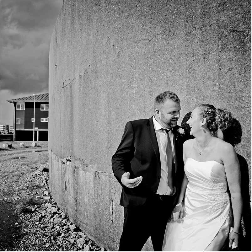 a wedding photographer won $1 million