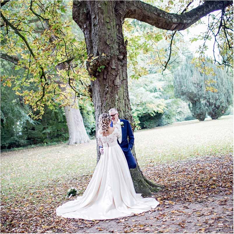 wedding photographer canon 5d mark iv