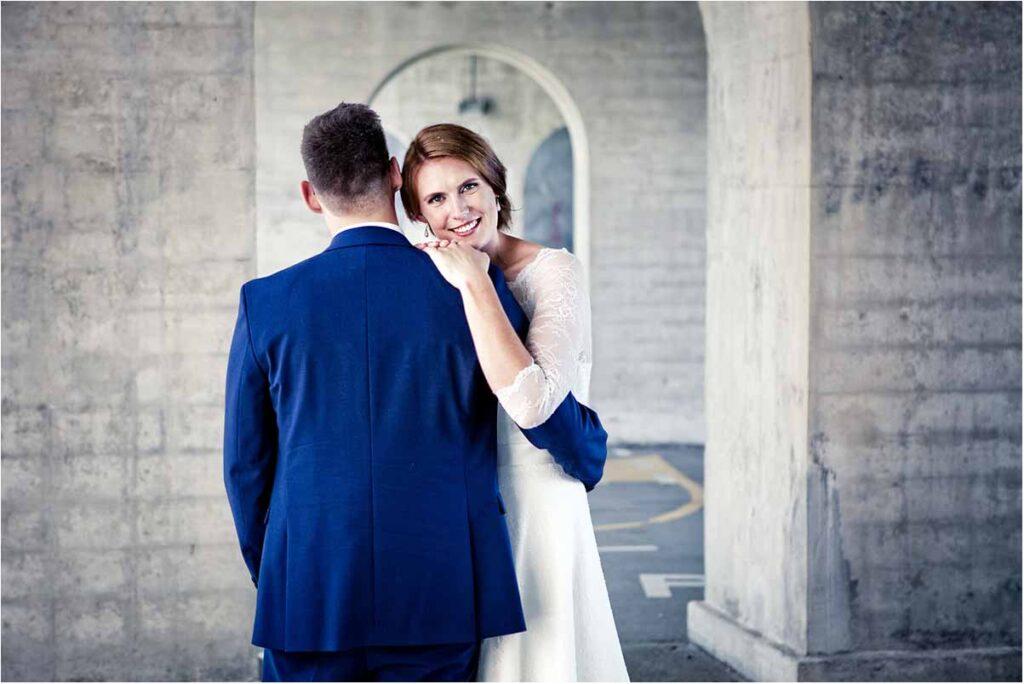 wedding photographer questions