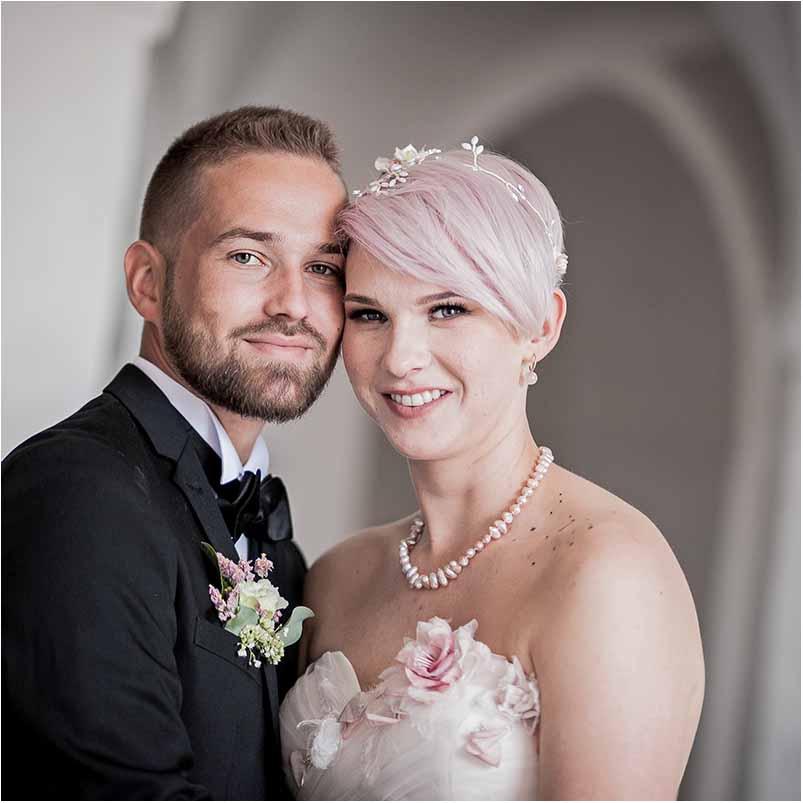 wedding photographer 6 hours