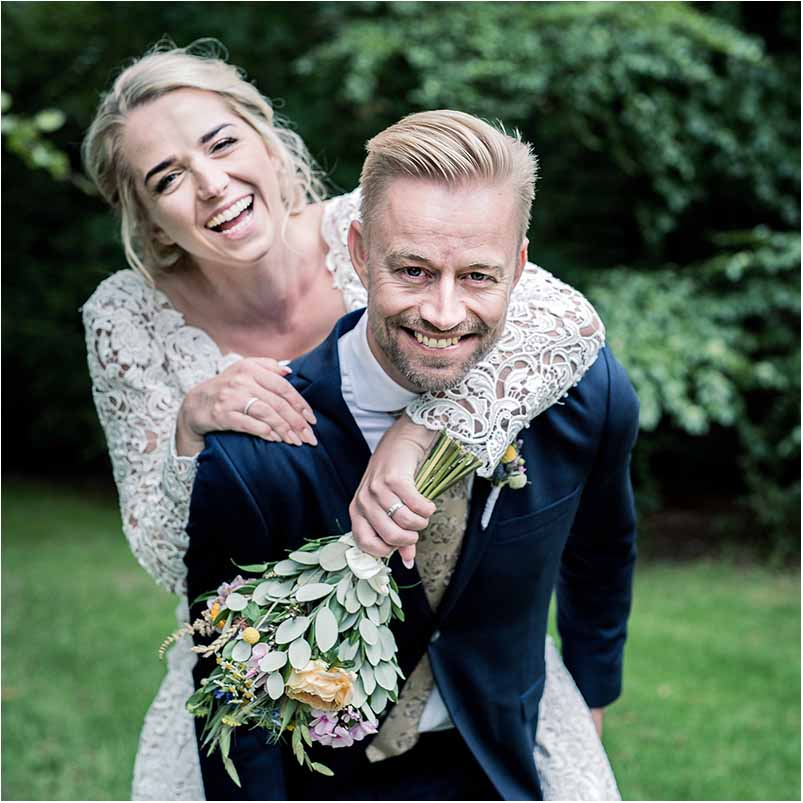 wedding photographer denmark wa