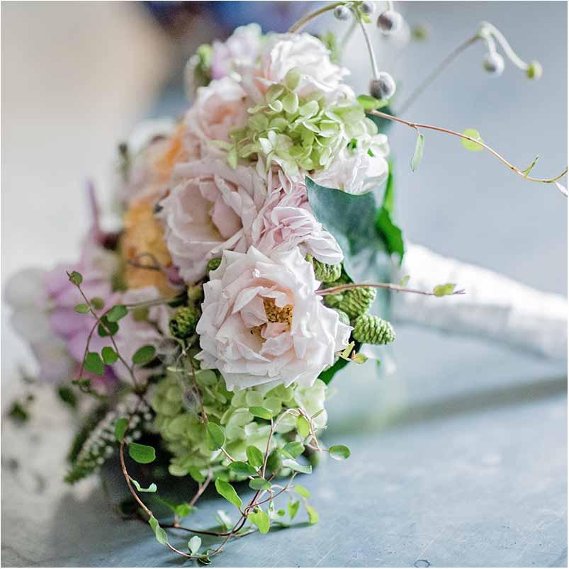 the wedding photographer film
