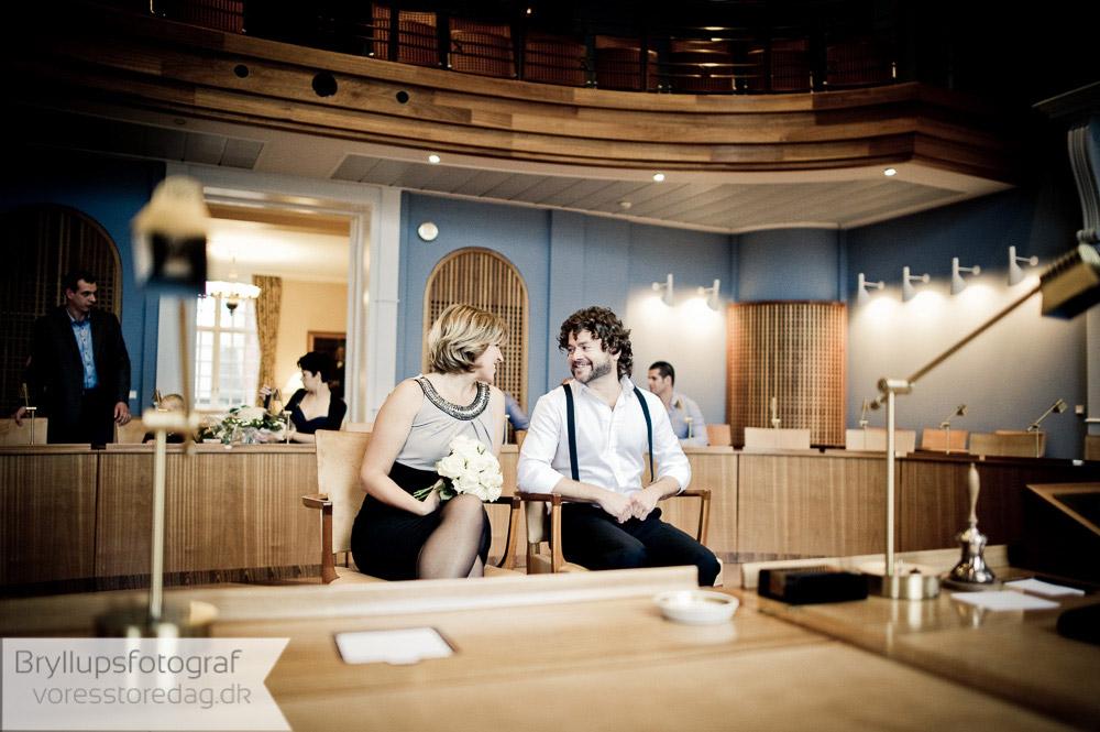 civil marriage kolding3