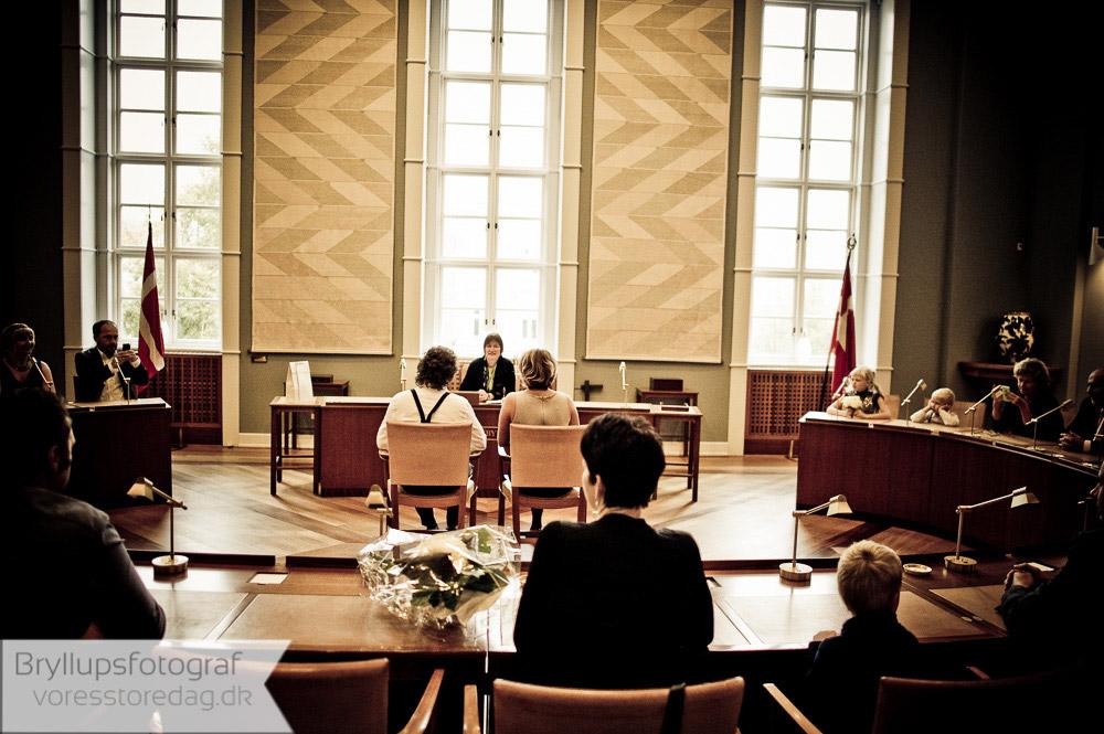 civil marriage kolding4