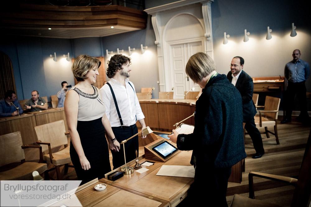 civil marriage kolding6