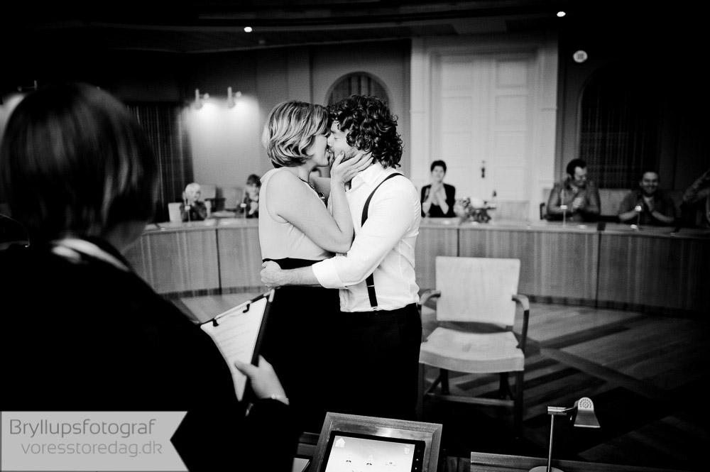 civil marriage kolding9
