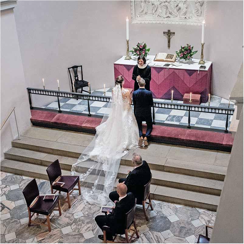 wedding photographer 4 hours