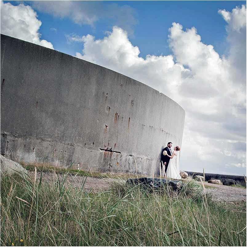 photographer for wedding