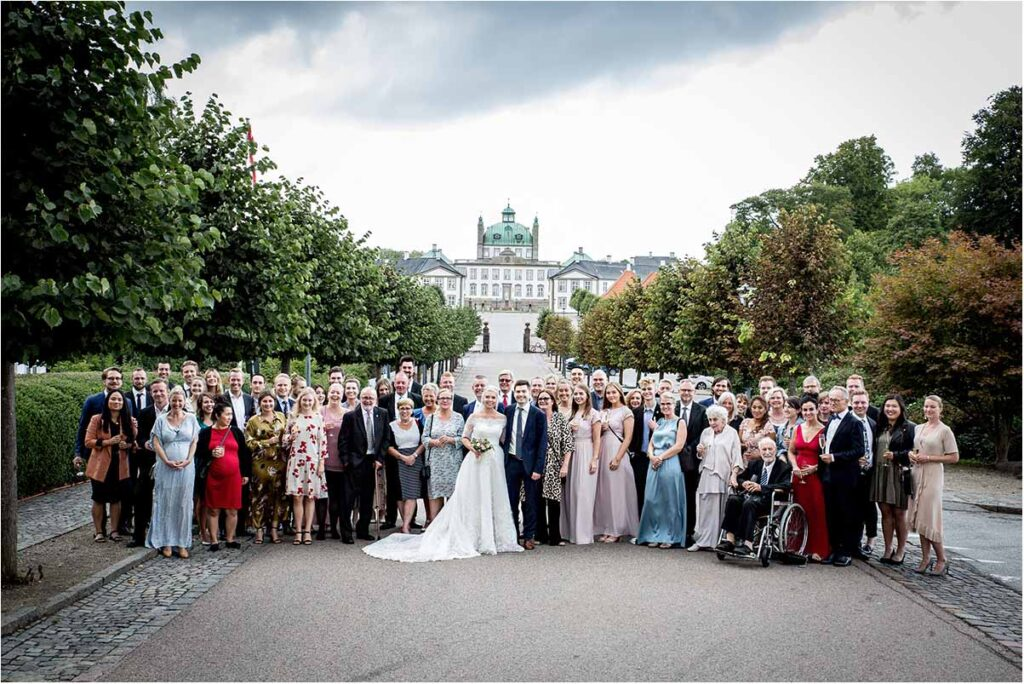 wedding photographer in copenhagen denmark