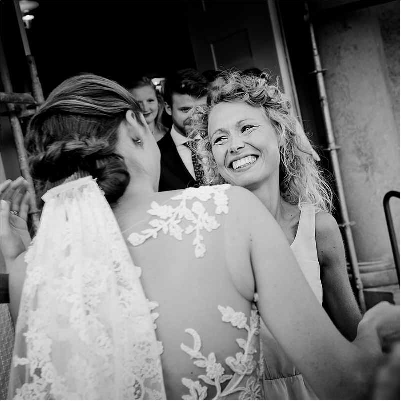 a wedding photographer price