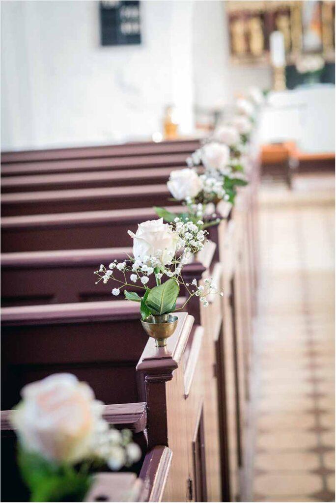 need a wedding photographer