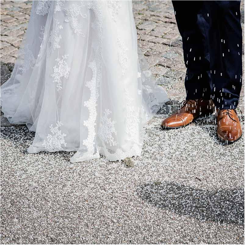 wedding photographer video