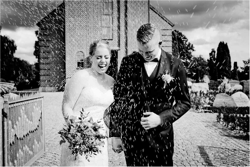 number 1 wedding photographer in the world