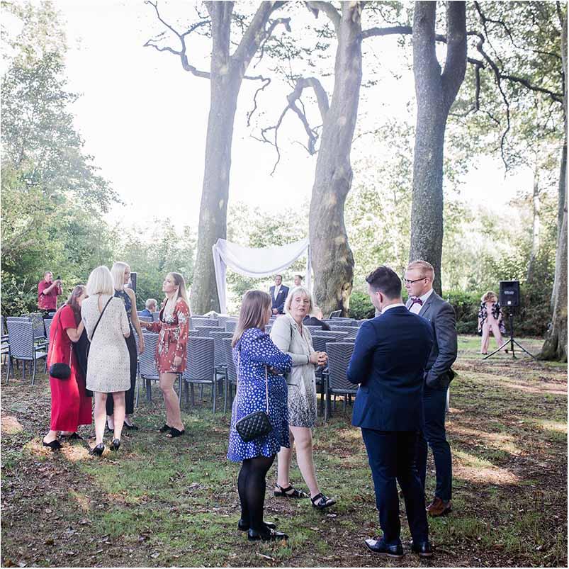wedding photographer in copenhagen denmark
