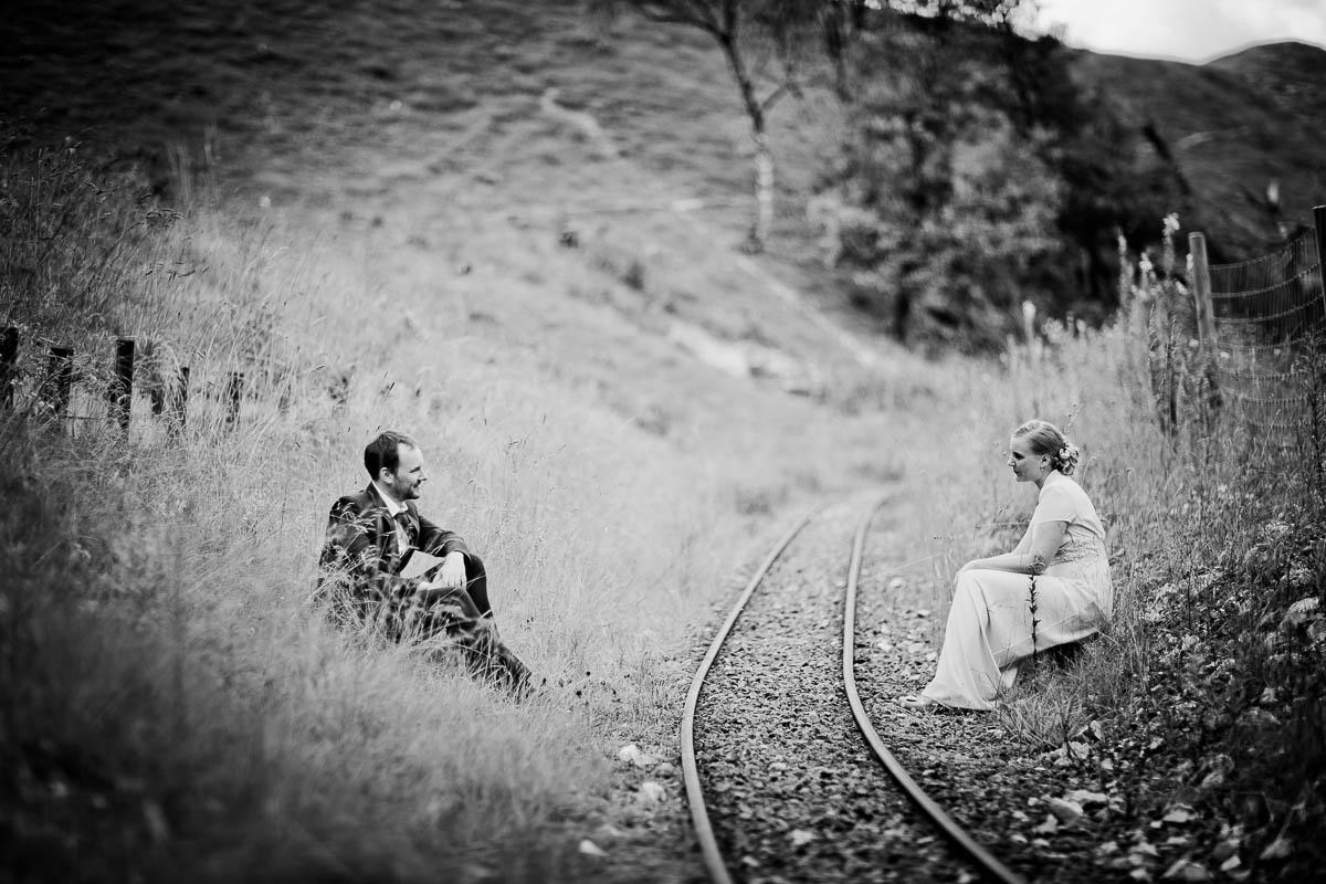 wedding-1-66