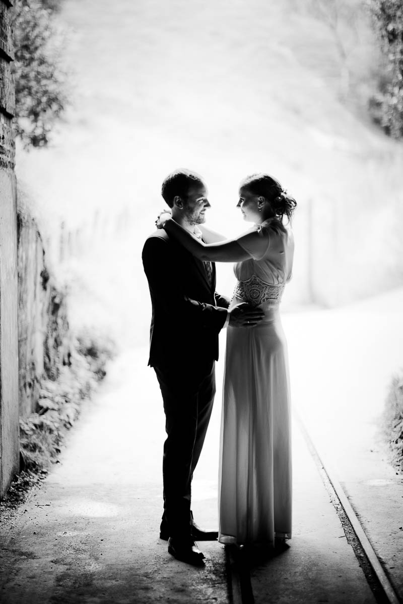 wedding-1-69