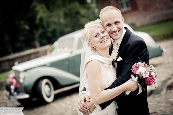 wedding broholm castle27