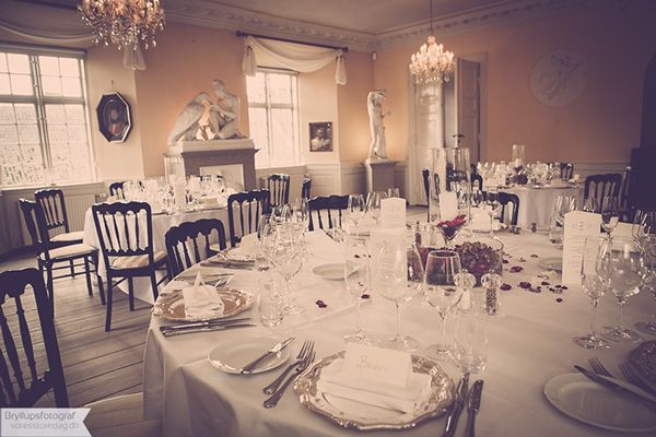 wedding broholm castle29