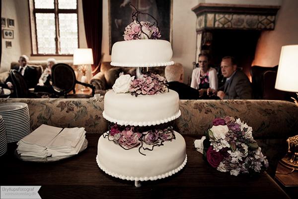 wedding broholm castle32