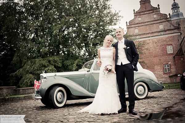 wedding broholm castle37