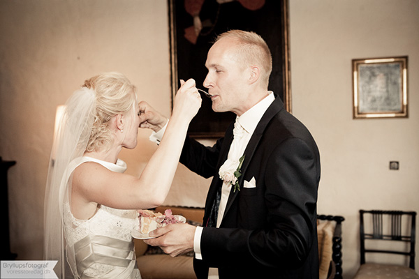 wedding broholm castle40