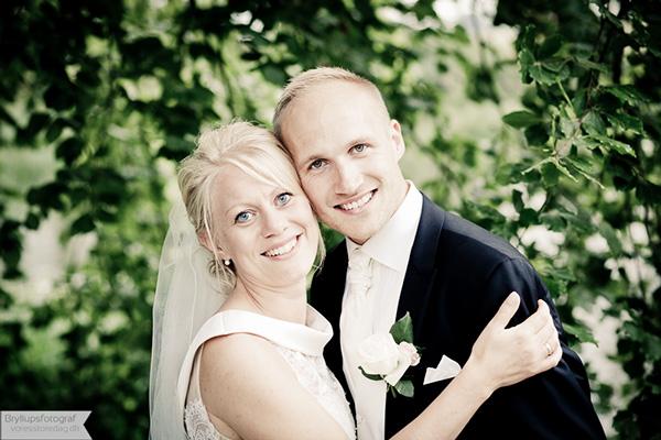 wedding broholm castle48