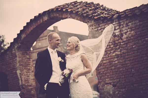 wedding broholm castle53